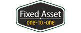 Fixed Asset Logo